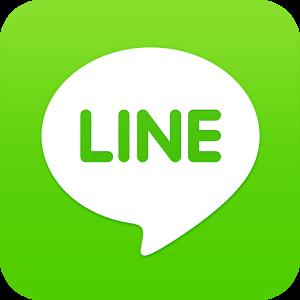 . Line